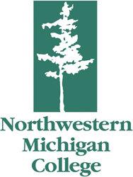 Image result for northwestern michigan college