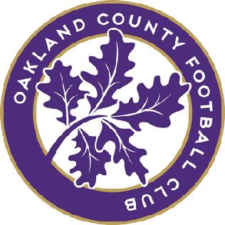 Oakland County FC - Wikipedia