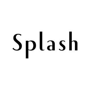 Splash (Fashion) - Wikipedia