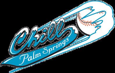 City Of Colorado Springs >> Palm Springs Chill - Wikipedia
