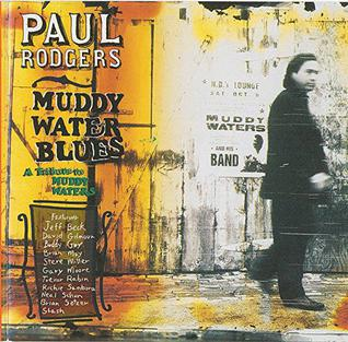 Paul_Rodgers_-_Muddy_Water_Blues_(Front).jpg