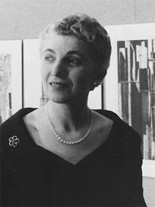 Doris Day - Wikipédia