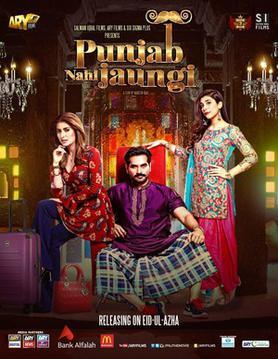 foto de List of highest grossing Pakistani films Wikipedia