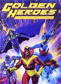 RPG Golden Heroes cover.jpg