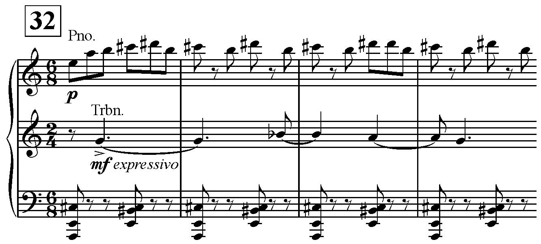 File Ravel Lef Hand Piano Concerto Wikipedia