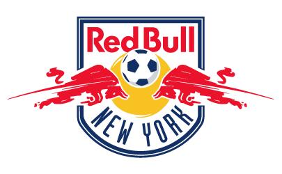 Image Result For New York Red Bull Team
