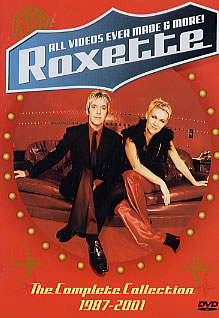 Roxette All Videos Ever Made & More.jpg