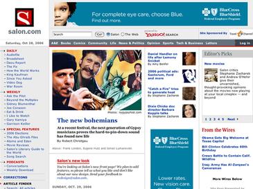 Salon.com screenshot.png