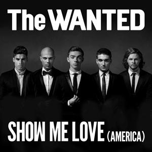 Покажи мне любовь (Америка) - Show Me Love (America) - qaz.wiki