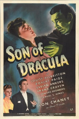 https://upload.wikimedia.org/wikipedia/en/6/69/Son_of_Dracula_movie_poster.jpg