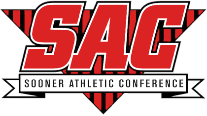 Sooner Athletic Conference - Wikipedia f070bf19c