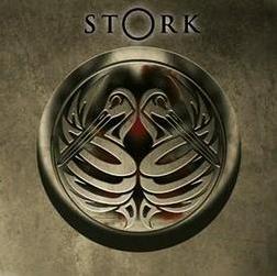 <i>stOrk</i> (album) 2011 studio album by stOrk