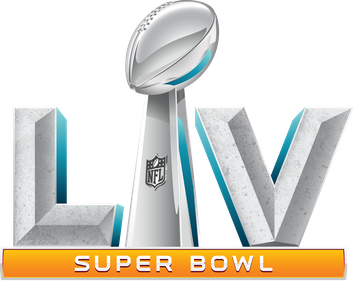 Super Bowl LV.png