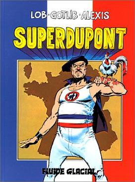 Superdupont.jpg