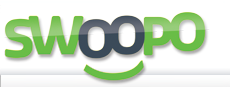 Swoopo logo.png