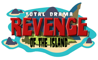 total drama revenge of the island episode 12 vbox7