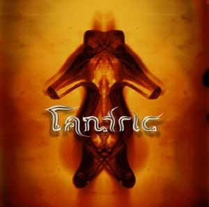 Tantric (album) - Wikipedia, the free encyclopedia