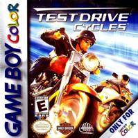 Test Drive Cycles cover.jpg
