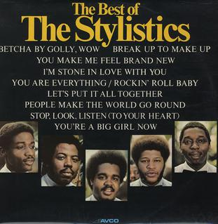 purpose of stylistics 13 the aims of stylistics the purpose of stylistics, as discussed before, is to link the two approaches by extending the linguist's literary intuitions and the critic's linguistic stylistics: a contact between linguistics and literary criticism.