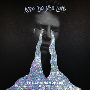 Who Do You Love The Chainsmokers Song Wikipedia