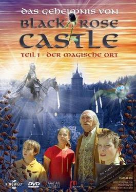 The black castle movie