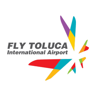 Toluca International Airport AMAIT