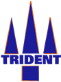 Trident Racing.png