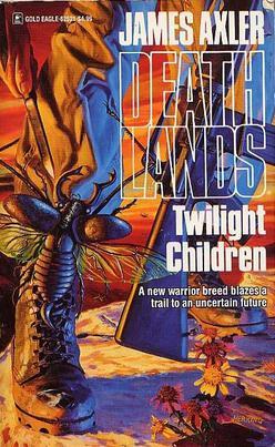 Twilight Children Wikipedia
