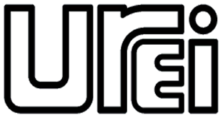 Universal Audio company