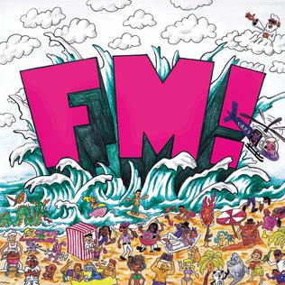 FM! - Wikipedia