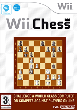 external image Wii_Chess_Coverart.png