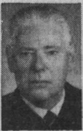 William A. Dwyer Jr.