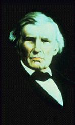 William Conner American trader, interpreter, scout, community leader, entrepreneur, and politician
