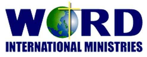 Word International Ministries Wikipedia
