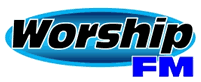 Worship FM network logo.png