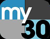 WUXP-TV MyNetworkTV affiliate in Nashville, Tennessee