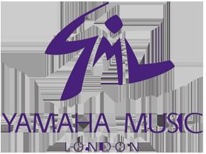 Yamaha Music London