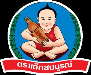 Yan Wal Yun