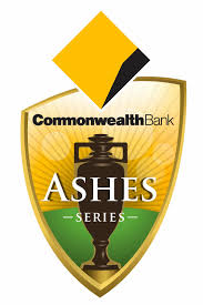 2013–14 Ashes series