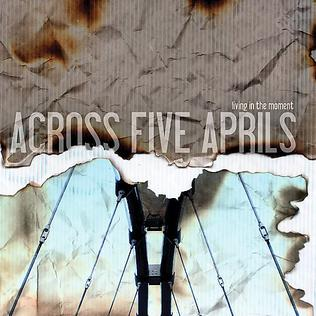 Across Five Aprils Movie Cast