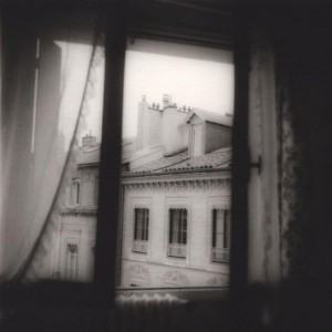 <i>Admiral Fell Promises</i> 2010 studio album by Sun Kil Moon