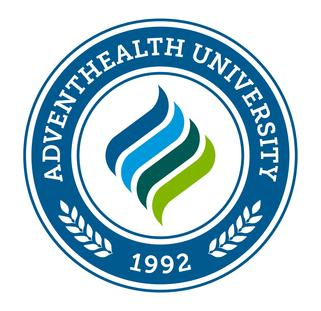 adventist university of health sciences occupational therapy