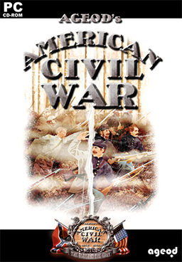 Ageod's American Civil War Coverart.png