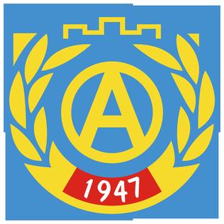 PFC Akademik Sofia Football club