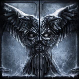 <i>All Shall Fall</i> 2009 studio album by Immortal