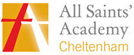 All saints chelt logo.png