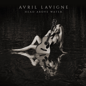 Avril_Lavigne_%E2%80%93_Head_Above_Water_(Official_Album_Cover).png