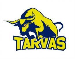 BC Rakvere Tarvas