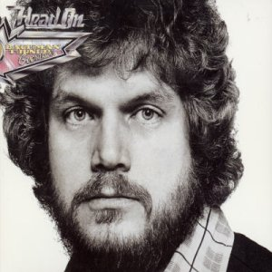 <i>Head On</i> (Bachman–Turner Overdrive album) 1975 studio album by Bachman–Turner Overdrive