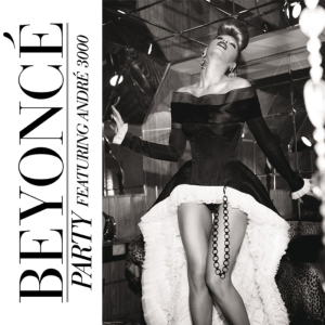 beyonce party ft andre 3000 free mp3 download